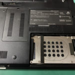 SONY VAIO PCG-6111N